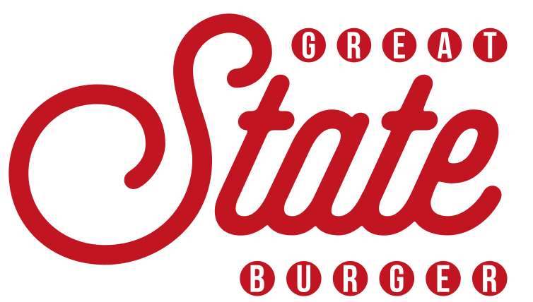 Great State Burger